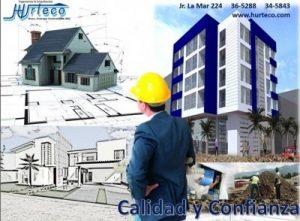 Construcción y Obras Civiles