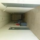 Nuevas oficinas de Bisa10