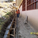 Muro de contención9