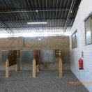 Nuevas oficinas de Bisa9