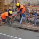 Empresas de construcción en Cajamarca