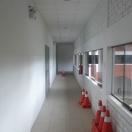 Nuevas oficinas de Bisa6