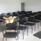 Nuevas oficinas de Bisa5