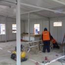 Empresas de ingeniería en Cajamarca