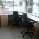 Nuevas oficinas de Bisa4
