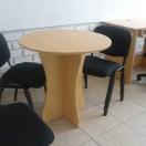 Nuevas oficinas de Bisa3