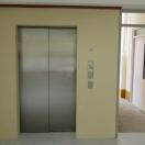 centro de salud construído por Hurteco2