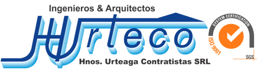 Laboratorio de mecánica de suelos certificado