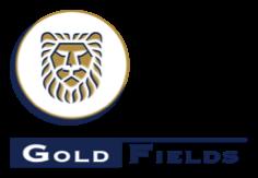 goldfields