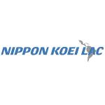Logo-NK-LAC