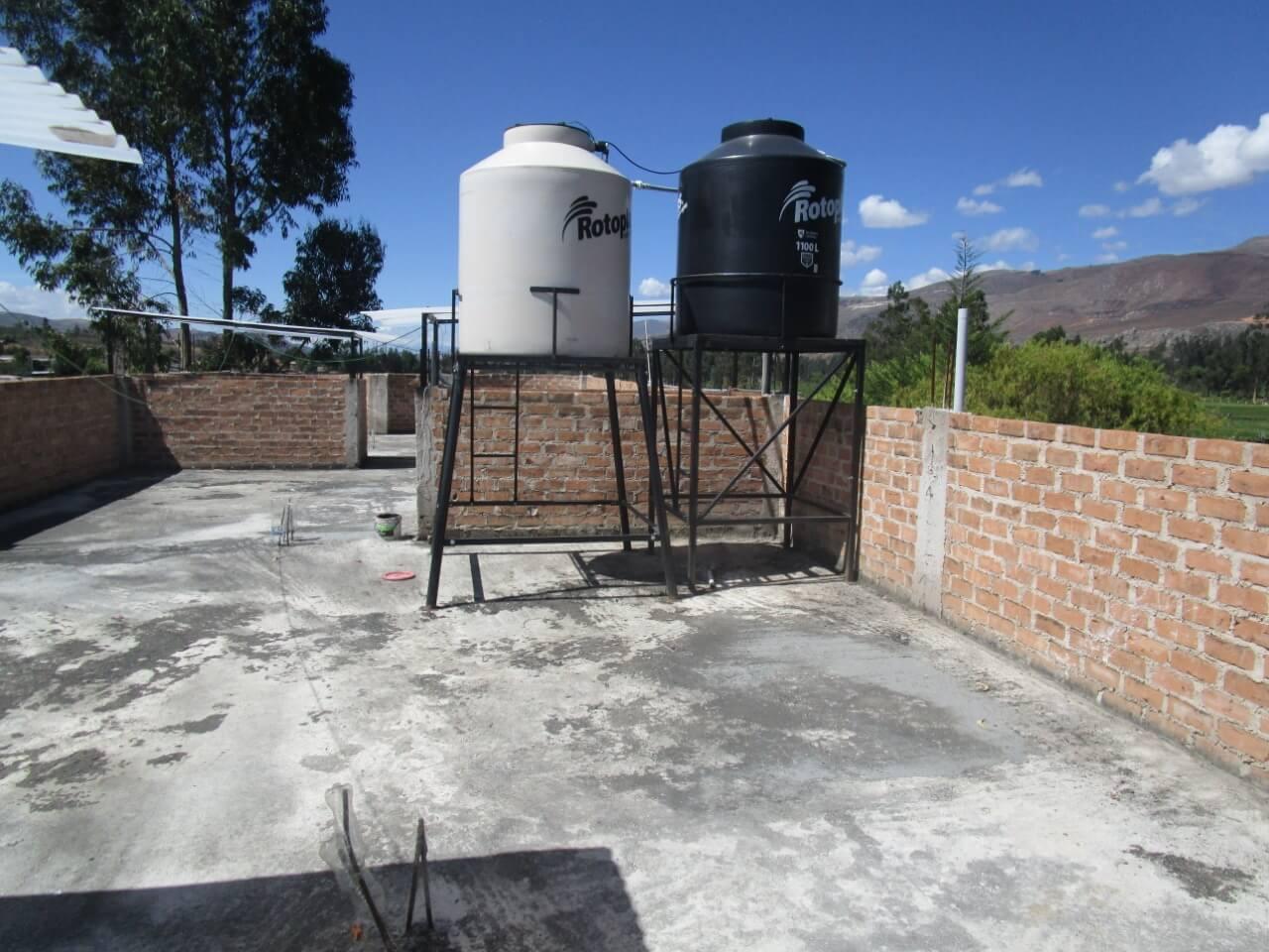 ARQUITECTURA REDISEÑOS DE PROPIEDADES - HURTECO