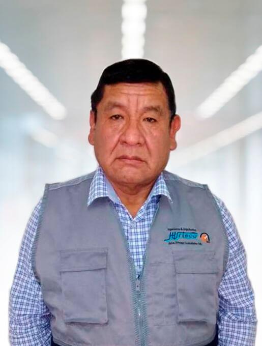 Empresas de Ingeniería en Cajamarca - HURTECO