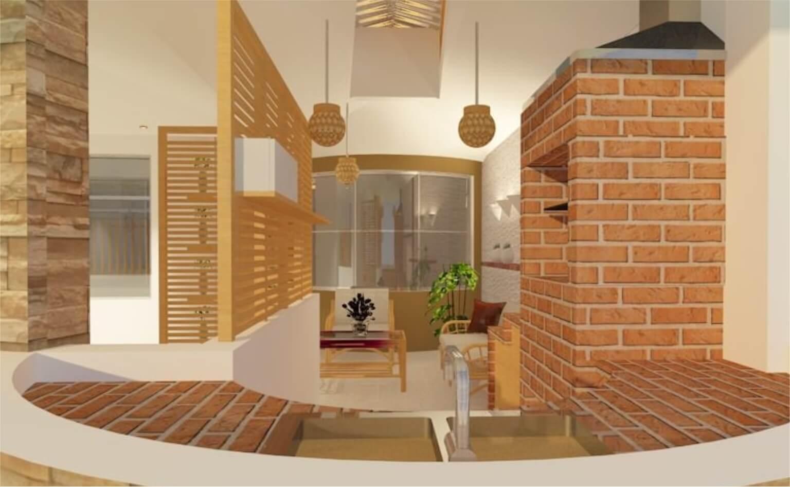 Diseño y Arquitectura - Hurteco