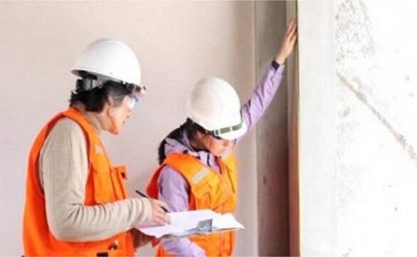 Construccion y-Obras-Civiles-Hurteco